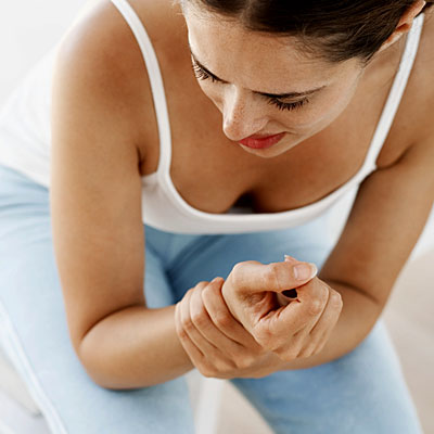Eggshell Membrane: it really works for my joint pain- The GAIA ...