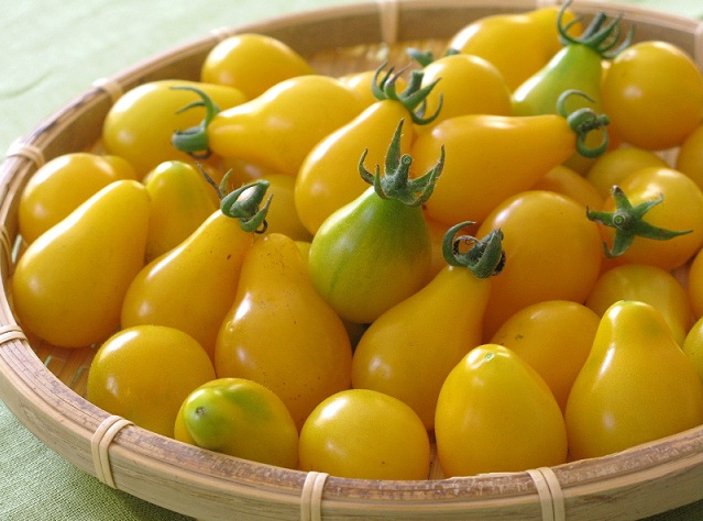 the yellows the benefits of yellow foods the
