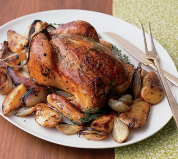 roast-chicken2.jpg