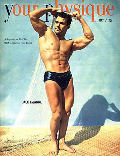 jack lalanne juicer instructions how to clean