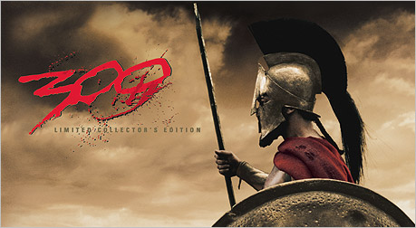 300 the movie clips