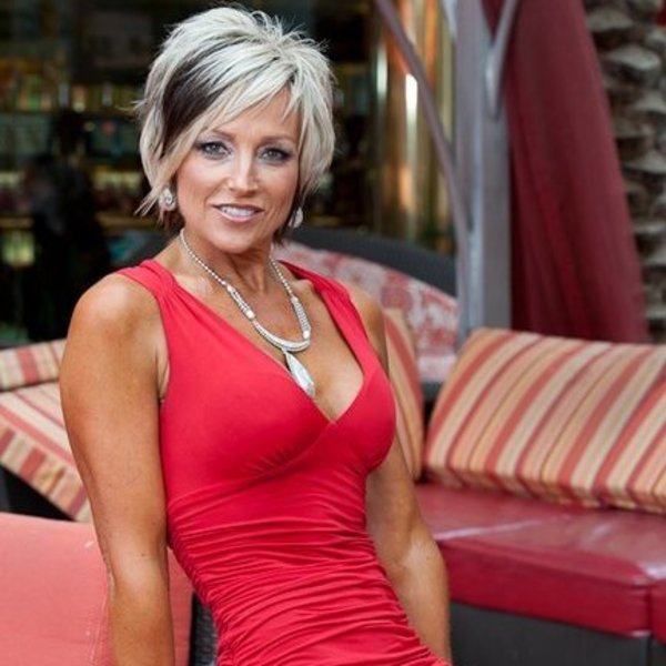 cecilia milf women Cecilia's best 100% free mature dating site meet thousands of mature singles in cecilia with mingle2's free mature personal ads and chat rooms our network of mature men and women in cecilia is the perfect place to make friends or find a mature boyfriend or girlfriend in cecilia.