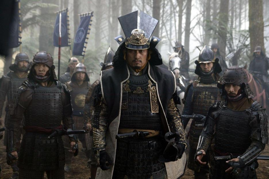http://www.gaiahealthblog.com/wordpress1/wp-content/uploads/2014/01/picture-of-ken-watanabe-in-the-last-samurai-large-picture-1058847001.jpg