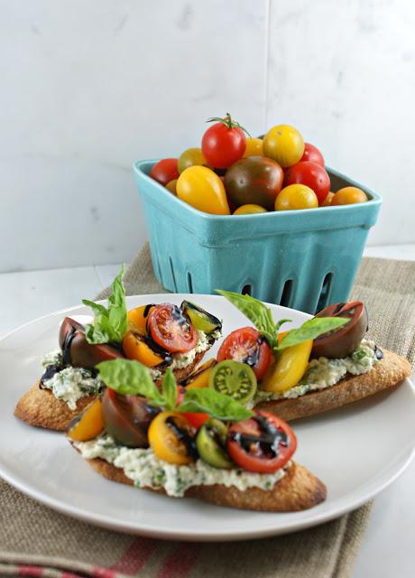tomato crostini2