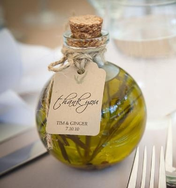 "Wedding Favors Food: New In ""The Wanderlust Food Diaries"": Loves Times Love (A"