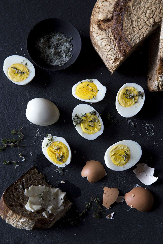 Nature S Promise Eggs
