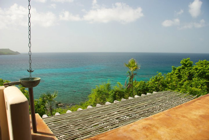 British Virgin Islands Sothebys International Realty