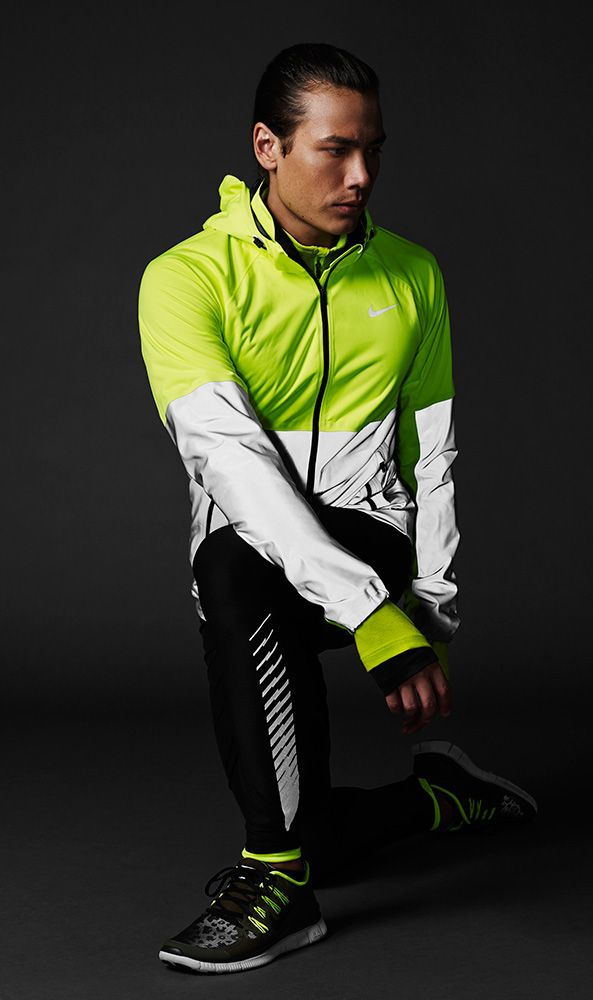 Find great deals on eBay for mens running gear. Shop with confidence.