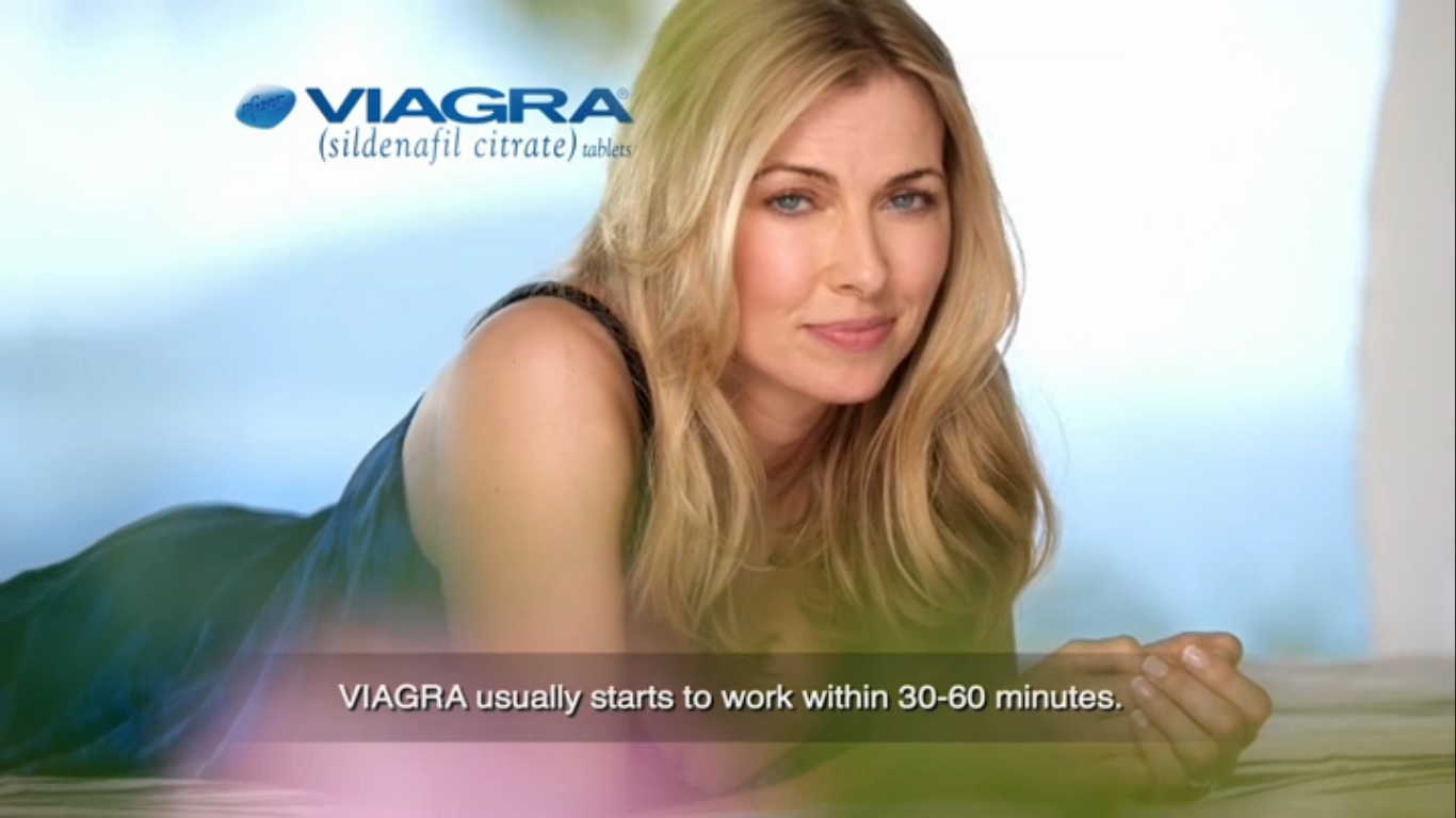 What Is Female Viagra Wikipedia