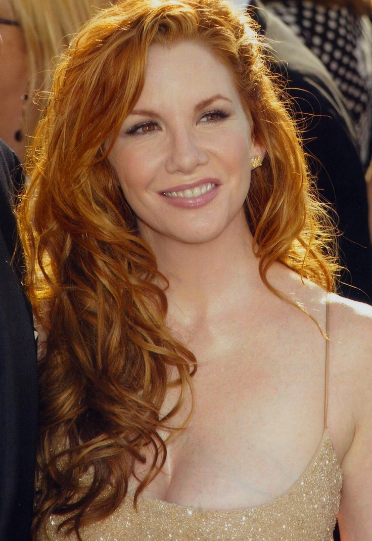 Melissa Gilbert Nude Photos 38