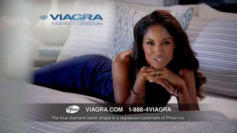 Blue dress cheap viagra