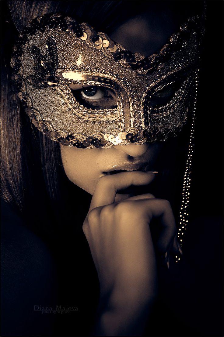 Facial masks for girls