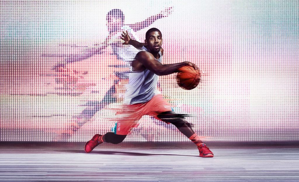 iphone 6 wallpaper nike basketball