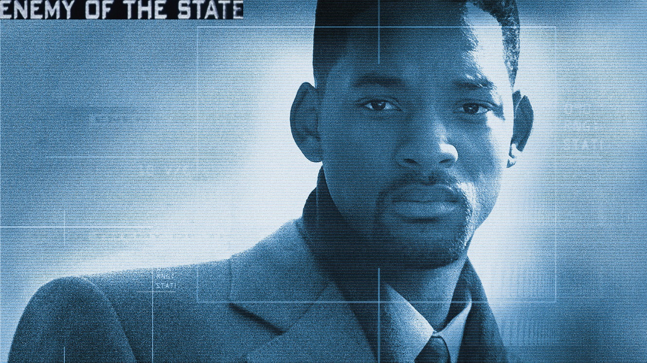 enemy of the state Watch enemy of the state online full movie, enemy of the state full hd with english subtitle stars: jon voight, will smith, gene hackman.