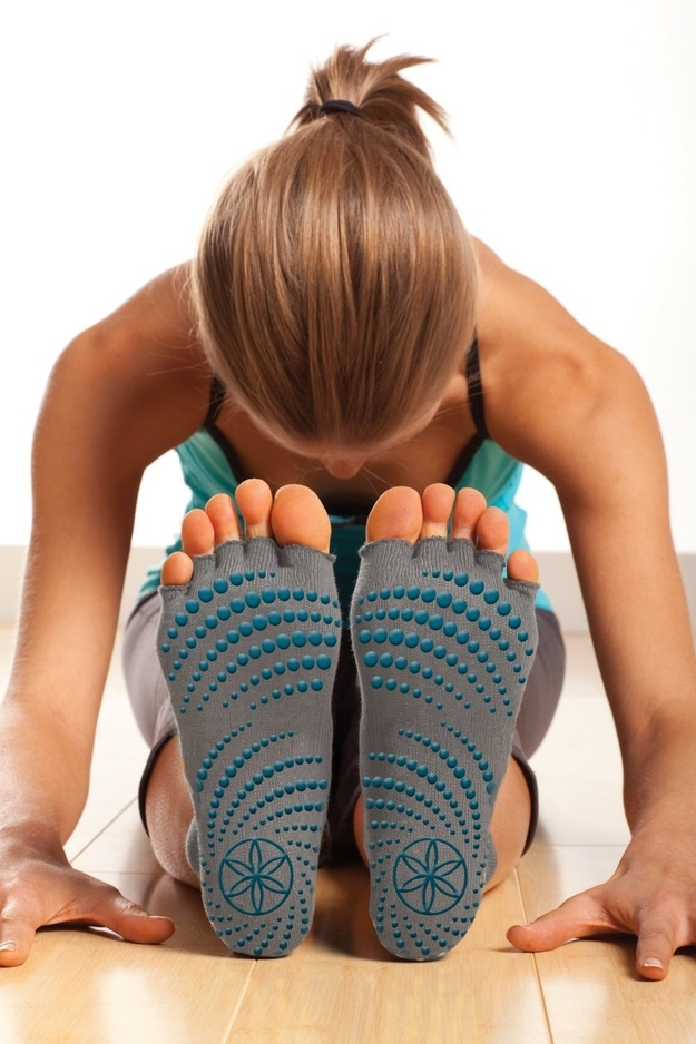 Cool Fitness Gear Part 5 The Gaia Health Blog