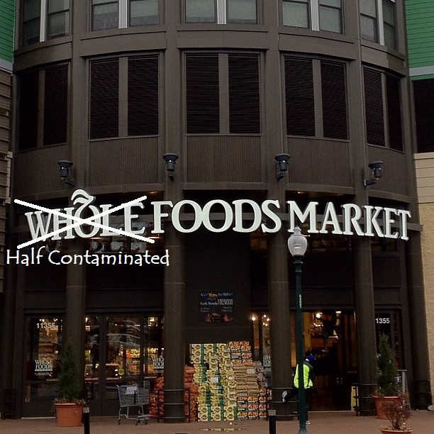 whole foods market deep dive Axiom exergy energy storage assists whole foods market store in shifting the refrigeration battery was installed at the los altos whole foods market as a passive retrofit without modification of cloud-connected energy storage assets with deep expertise in supermarket.