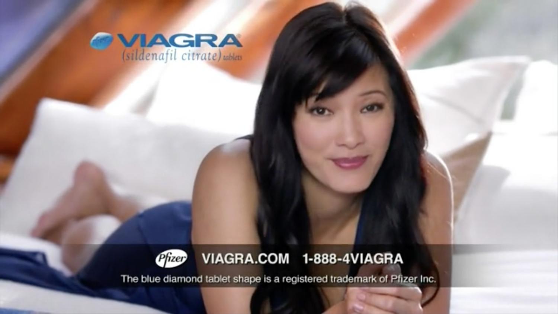viagra-girl2