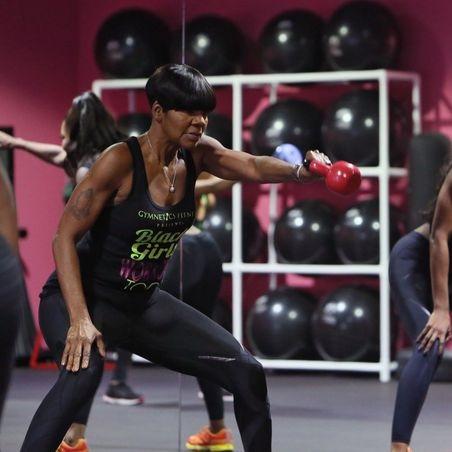 010114-black-girls-workout-ba03croo
